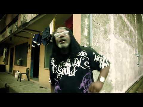 RIGHTEOUSMAN - NO (Naija All Stars)
