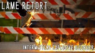 Lame Retort thumb image