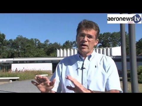 Formation de pilote de ligne dans les Antilles