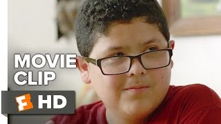 Nonton Endgame Movie Clip   What S Wrong   2015    Rico Rodriguez  Ivonne Coll Movie Hd Film Subtitle Indonesia Streaming Movie Download