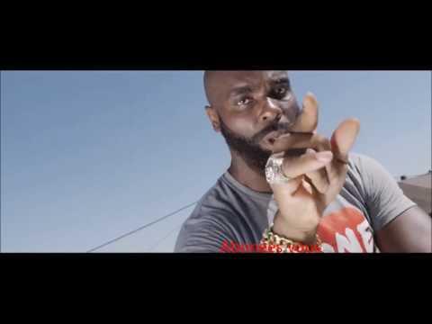 Download kaaris frestyle chicha : Jmet dla beuh dans ma chicha HD Mp4 3GP Video and MP3