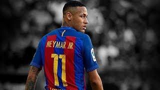 Nonton Neymar Jr     Left Behind     Skills   Goals     2017 2018 Hd Film Subtitle Indonesia Streaming Movie Download