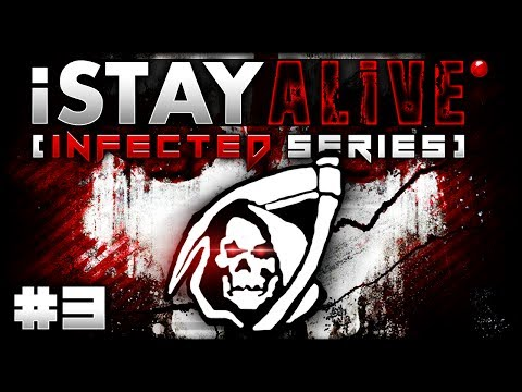 cod - CoD Ghosts Infected Gameplay - Killin' for the KEM Strike! ☆ ALL