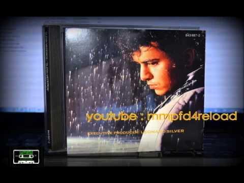 Tekst piosenki Glenn Medeiros - Just Like Rain po polsku