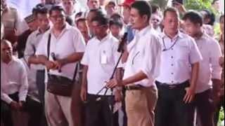 Video Faizal Assegaf & Prabowo MP3, 3GP, MP4, WEBM, AVI, FLV Januari 2018