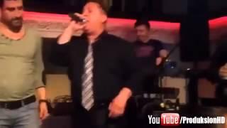 Mentor Kurteshi - 8 Mars 2014 Live