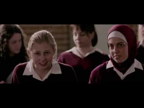 Alex & Eve The Movie - Trailer (Youth)