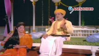 Bhakta Tukaram Songs - Panduranga Hari Watch More Latest Movies @ https://www.youtube.com/user/GaneshVideosOfficial/videos?view_as=public Movie: Bhakta Tukar...
