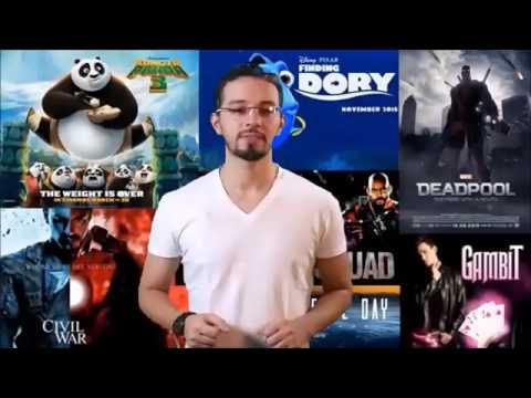 Raabta 2017 Full Movie Tailer