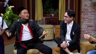Video Ngakaknya Mang Oding Nyari Kerjaan MP3, 3GP, MP4, WEBM, AVI, FLV Februari 2019