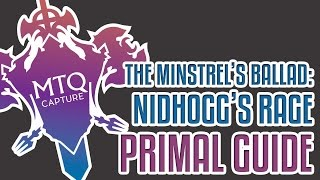 Nidhogg Extreme Guide
