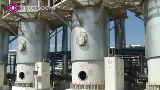 """Украина готова покупать газ у """"Газпрома"""""""