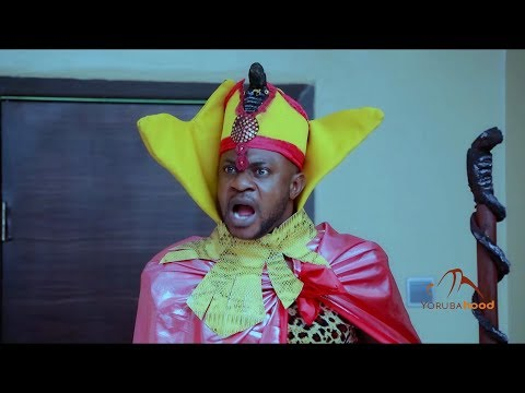 EMI (The Spirit) Part 2 - Latest Yoruba Movie 2019 Premium Starring Odunlade Adekola | Adunni Ade