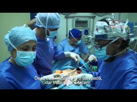 Ce fel de pacienti sunt vedetele care apeleaza la chirurgia plastica?