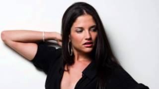 21 Dic 2015 ... Amiga mia - Natalia Jimenez - Letra Completa - Duration: 5:00. radames cuellar n34,821 views · 5:00 · Natalia Jiménez Angeles Caídos...