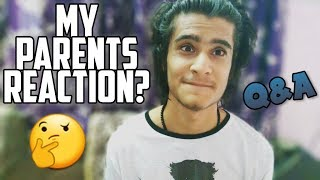 Hey Guys! In this video i am going to do a Q&A Video where i will answer all the questions you guys have asked. Use the hashtag #AskNaman to ask your questions for the next episode in the comments below :)**SPONSORED APPS/LINKS**iMyFone D-Back 6.0: https://www.imyfone.com/iphone-data-recovery/ iMyFone iPhone Space Saver & Privacy Eraser: https://www.imyfone.com/iphone-data-eraser/https://www.facebook.com/imyfone/  Are we friends on Facebook? - https://fb.me/NamanChhabraYT (I am always active, almost)Follow me on Instagram: http://instagram.com/NamanChhabra_ (For some Instagram exclusive giveaways!)Follow me on Twitter: http://twitter.com/pingNaman (I don't use it that much)----------------------------------------------------(C)2017  Naman Chhabra  TechnoPsyche