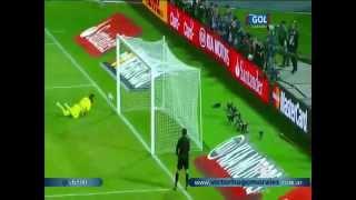 Chile 0 Argentina 0 (4-1)  (Relato Victor Hugo) Copa America 2015, copa america 2015, lich thi dau copa america 2015, xem copa america 2015, lịch thi đấu copa america 2015, copa america 2015 chile