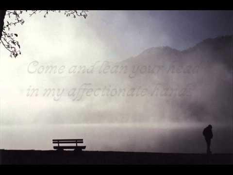 Dimitra Galani ~ Come to me (видео)