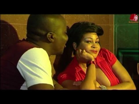 Asiri Bibo - Latest Yoruba Movie Drama