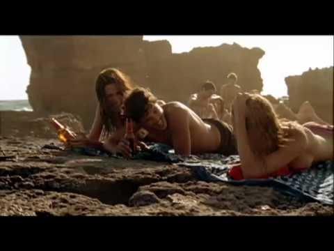 Estrella Damm Ad