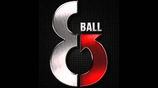 Video 8 Ball -  Kok MP3, 3GP, MP4, WEBM, AVI, FLV Maret 2019