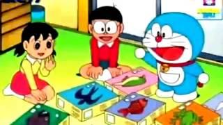 Video kartun spnjang jaman doraemon new-dalam bahasa indonesia MP3, 3GP, MP4, WEBM, AVI, FLV Juni 2018