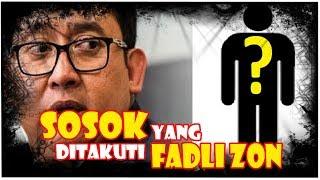 Video Menguak Sosok H4ntu Istana yang Paling D1t4kut1 oleh Fadli Zon MP3, 3GP, MP4, WEBM, AVI, FLV Mei 2018