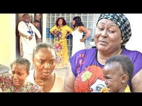 BE CAREFUL WHO YOU MARRY AS WIFE   2018 Nigerian Movies Latest African Nollywood Full Movies
