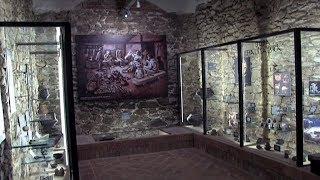 Mohelnické muzeum zve na další výstavu