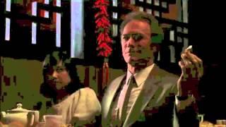 Video Clint Eastwood: The Original Badass MP3, 3GP, MP4, WEBM, AVI, FLV Agustus 2018
