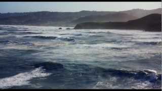 Chasing Mavericks Official Trailer 2