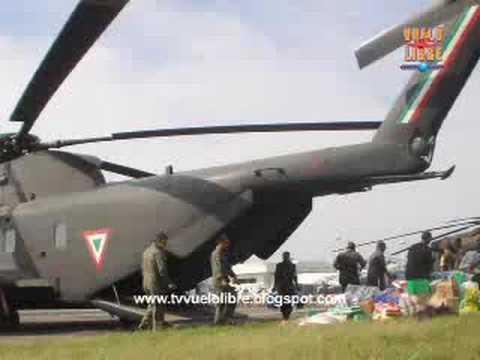 Sikorsky CH53 Yassur FAM - Página 3 0
