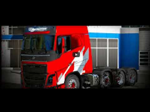 Download Game Ppsspp Ets2 Android – MATDENA3