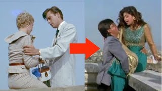 Video 10 Famous Bollywood Movies You Probably Didn't Know Were Copied MP3, 3GP, MP4, WEBM, AVI, FLV April 2018