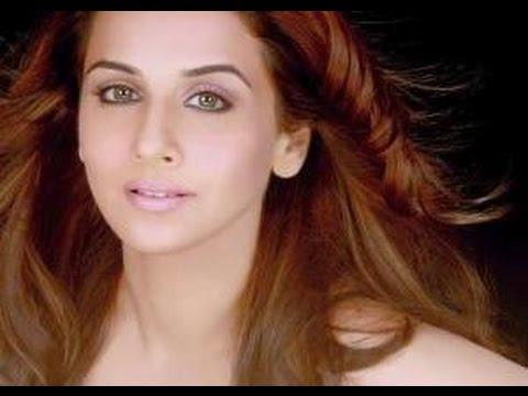 Vidya Balan To Act Opposite Rajnikanth - Bollywood Latest News