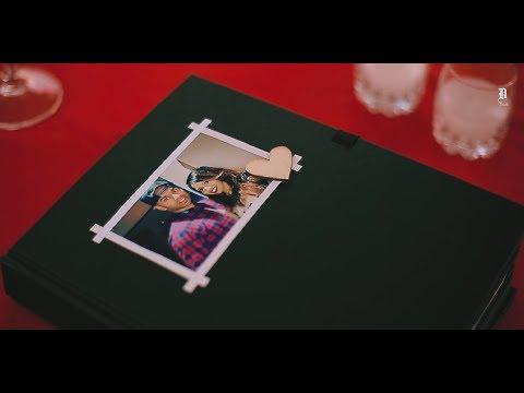 Video Romantic & Surprise Marriage Proposal ★★ Saliya & Aruni ★★ Dfocus wedding films presents download in MP3, 3GP, MP4, WEBM, AVI, FLV January 2017