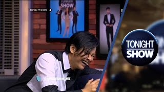 Video Vincent Beradu Tebak Gambar bareng Armand Maulana MP3, 3GP, MP4, WEBM, AVI, FLV Oktober 2018