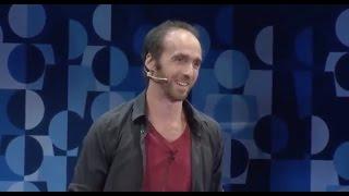 Video Las matematicas son para siempre   Eduardo Saenz de Cabezon   TEDxRiodelaPlata MP3, 3GP, MP4, WEBM, AVI, FLV September 2019