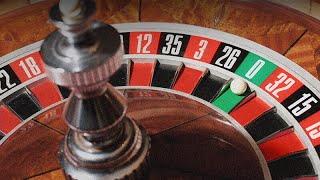 Breakout - Operation: Casino (Breakout Escape Room)