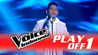"Download Video Ario Setiawan ""All Of Me"" 