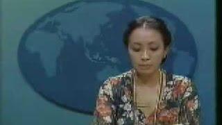 Video VIDEO LUCU Bikin Ngakak - PROGRAM BERITA TV  Zaman Dulu MP3, 3GP, MP4, WEBM, AVI, FLV Mei 2019