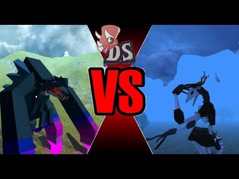 Video VIOLEX VS WENDIGO KING | Adminsaur Battle | Dinosaur Simulator download in MP3, 3GP, MP4, WEBM, AVI, FLV January 2017