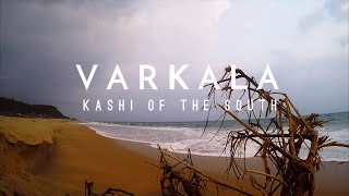 Varkala India  city photos : Varkala | Kerala | Gopro | India | Kashi of South India