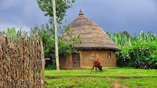Amharic Instrumental Music/Washint with beautiful Ethiopian photos | የዋሽንት ሙዚቃ ከኢትዮጵያ ምድረ ገጽ ፎቶዎች ጋር