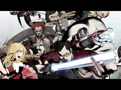 Top 5 Best Hack and Slash Games (PS3) Character Action
