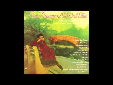 Tekst piosenki Nina Simone - Real Real po polsku