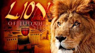 Nonton Lion Of Judah Film Subtitle Indonesia Streaming Movie Download