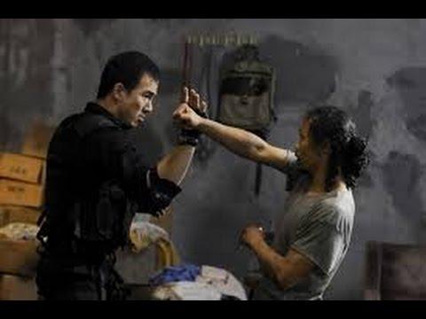 Kung Fu Hero Chinese Movies    Latest chinese martial arts movie english sub   Shooting American HD