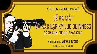 Kỷ lục gia Võ Văn Tường 22-10-2017