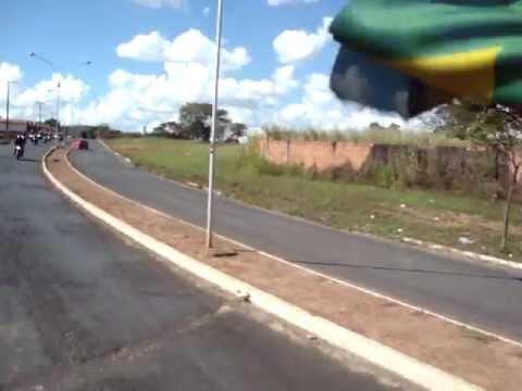 encontro de motos em anhanguera 021.mpg